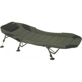 Anaconda ležadlo Carp Bed Chair II