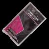 LK Baits Tungsten Bullet - lietajúce zadné olovo, 5,25 g