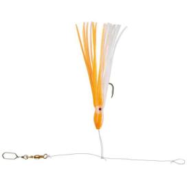 Náväzec Cormoran chobotnička oranžová 55-09015