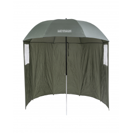 Mivardi rybársky dáždnik s bočnicami Easy