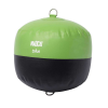 MADC Inflatable Tubeless Buoy