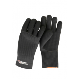 Savage Gear Rukavice Boat Glove
