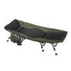 Anaconda Lehátko Kingsize Bed Chair 8