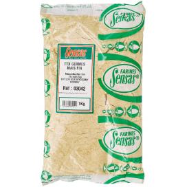TTX Mais Fin (kukuričná zmes-jemná) 1kg