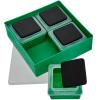 Sensas Sada misek Competition 5v1 Square Boxes