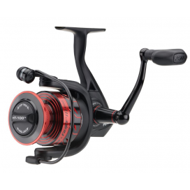 Penn Navijak Fierce III 4000 Reel
