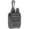 Neoprénové puzdro na odposluch ATT Deluxe receiver neoprene case