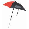 Mivardi dáždnik na nástrahy