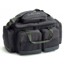 Anaconda jedálenský taška Survival Bag