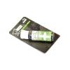 Nash Ošetrenie rýb Medicarp First Aid Kit Refill