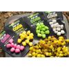 Korda pop-up Corn IB Flavour žltá 10ks