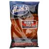 Starbaits Haithem 's Robin Red 1kg