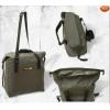 Black Cat Taška Extreme Bag XL