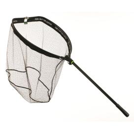 Zfish Podberák Landing Net DLX 160cm