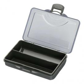 Mivardi Rybárska Kaprárske krabička Mini 2