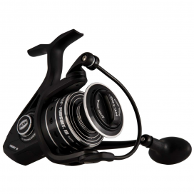 Penn navijak PURSUITIII 5000 spin reel box