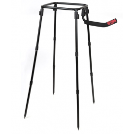 Spomb držiak vedra double bucket stand kit