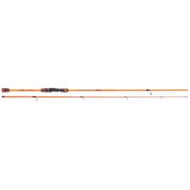Saenger Prut Flashlight Stick 80