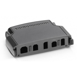 Humminbird HCCT Helix Cable Connector Tray