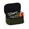 Fox Puzdro R Series Accessory Bag Small