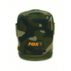 Fox Puzdro Camo Neoprene Gas Canister Cover