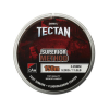 Dam vlasec Damyl Tectane Superior Fcc Method 150M