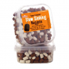 Dynamite Baits Super Fishmeal Slow Sinking Nuggets White / Brown