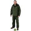 Giants Fishing Bunda + nohavice Exclusive Suit 3in1