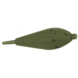 Anaconda Olovo Inline Crank Bomb