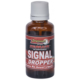 Starbaits Signal Dropper 30ml