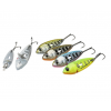 Savage Gear Trblietky Switch Blade Minnow 3,8cm 5gr