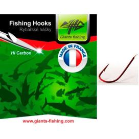 Giants Fishing Háčiky Coarse 10ks