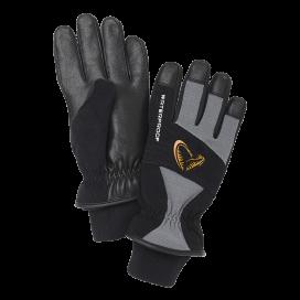 Savage Gear Rukavice Thermo Pro Glove