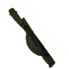 Fox Puzdro na prúty R-Series 2 Rod Sleeve 12ft