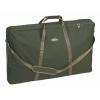 Mivardi Transportná taška na kreslá Comfort / Comfort Quattro