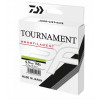 Daiwa Vlasec Tournament SF Green 0.20mm 150m