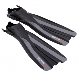 Savage Gear Plutvy Belly Boat Fins