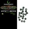 Gardner Zarážky Covert Safety Beads | Green (zelená)