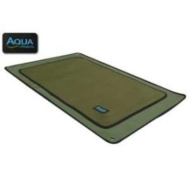 Aqua Products Neoprénová podložka do bivaku AQUA