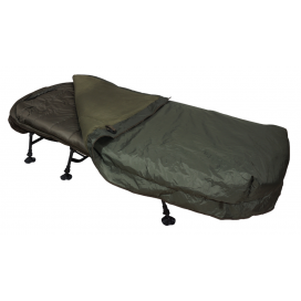 Sonik Přehoz SK-TEK Thermal Bed Cover