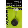 Matrix Swivel Protector Beads 9ks