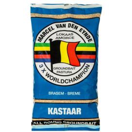 MVDE Kastaar 1kg