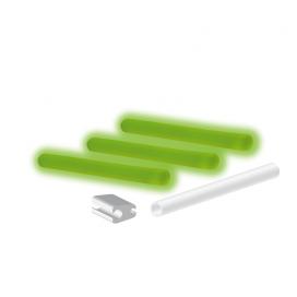 Chemické svetlo Light Stick - 4,5x39 mm