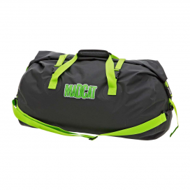 MADC Waterproof Bag Deluxe 60L