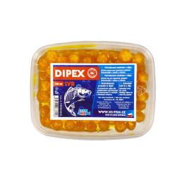 KS Fish Nástraha Dipex 100ml