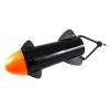 Zfish Zakrmovací Raketa Spod Rocket