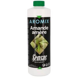 Posilovač Aromix Amande (mandle) 500ml