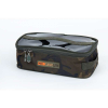 Fox Camolite Accessory Bag Large puzdro na drobnosti