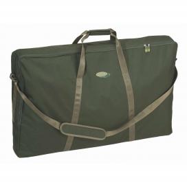 Mivardi Transportná taška na kreslo CamoCODE