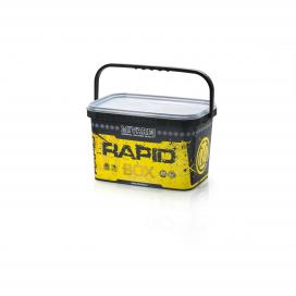 Mivardi Rapid Box XL
